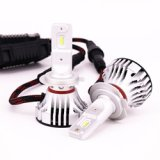 Go Performance X1 Series LED Light Conversion Kit for H7 bulb